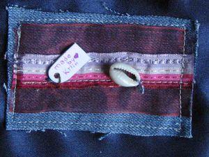 sac-bleu-detail-11.jpg