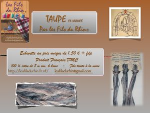 CARTE TAUPE.001