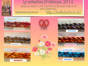ZZPRINTEMPS 2014.001