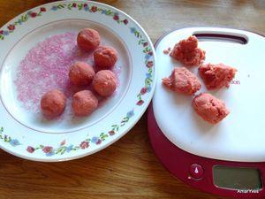 20111218-cuisine-noel-011.JPG