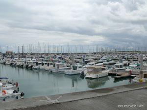 Port médoc 034