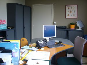 Secretary's Office1