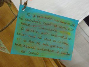 NUIT DE LA PAIX 2010 (13)