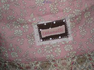 couture-japonaise-adulte 5405 [800x600]