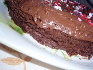 tarta-de-chocolate-microondas.JPG
