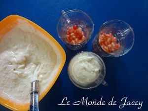 Coumousse (7)