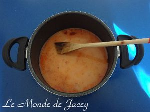 Harissasuppe (5)