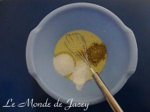 Pistazienkuchen (3)