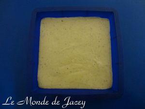 Pistazienkuchen (5)