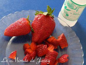 Erdbeer-Ricotta (2)