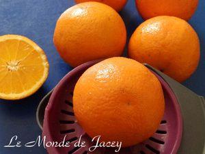 Kiwi-Orange (2)