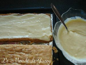 Mille feuille (21)