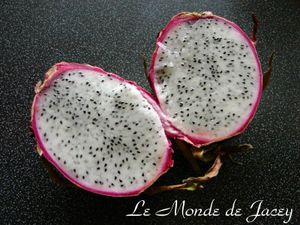 Pitahaya (2)
