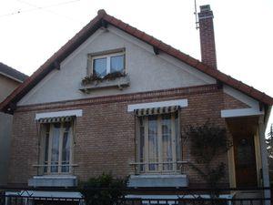 Un habitant d aulnay sous bois propose la mairie de lui for Acheter une maison pour 10 euros