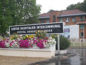 hopital-intercommunal-robert-ballanger-aulnay-sous-bois-137.jpg