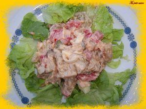 salade piemontaise 3