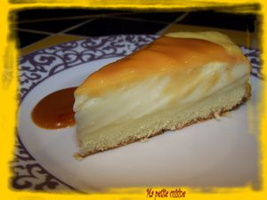 bisco-flan (2)