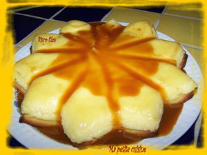 bisco-flan