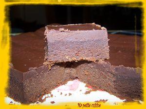 fondant choco-mascarpone (4)