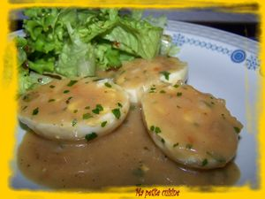oeufs durs sauce moutarde (3)