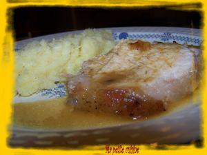 roti de porc au jus de genièvre (3)