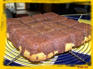 browkies (1)