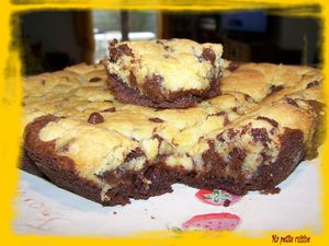 browkies (3)