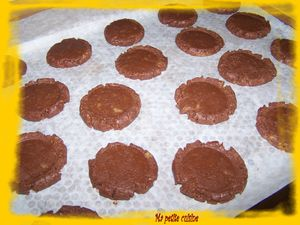 cookies au nutella (1)