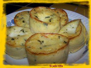 muffins coeur de mozza (2)