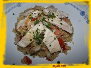 salade de quinoa (1)