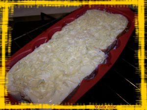croc cake 1