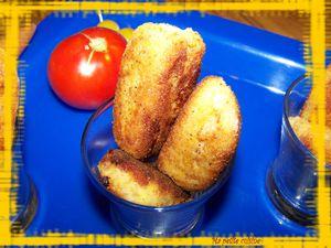 croquetas de jamon 3