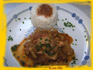 porc massalé3