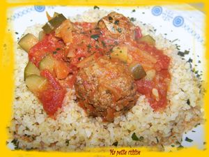 boulettes-allegees-3.jpg
