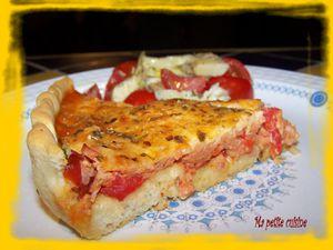 tarte a la crème de tomates3