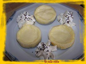 cheesecake à l'oréo (2)