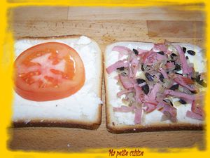croque-monsieur-copie-1.JPG