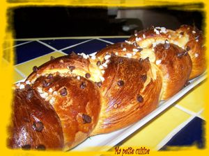 brioche type harrys (2)