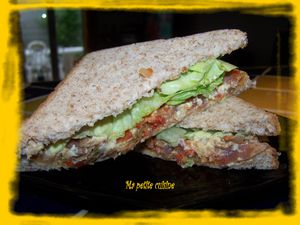 club sandwich basque (1)