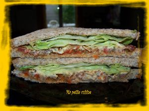 club sandwich basque (2)