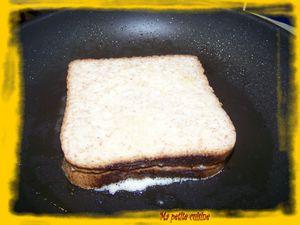 croque pain perdu (1)