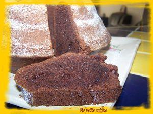 cup cake velvet (4)