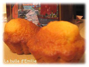 muffins_miel.jpg