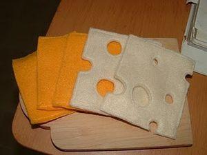 fromage-liile-hans.jpg