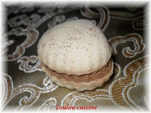 coquillages-aux-speculoos3.jpg