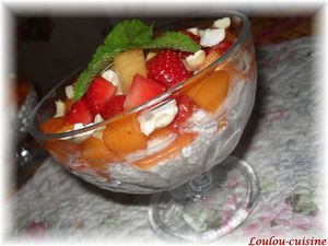 fruits-fromage-blanc.jpg