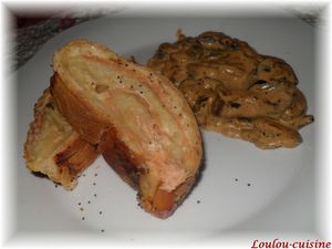 roule-fromage-saumon3.jpg
