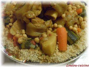 couscous-aux-pieds-de-veau2.jpg