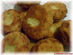 croquette-pommes-de-terre-boeuf-fume2.jpg