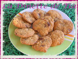 SOS-Cookies4.jpg